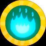 My Emblem by Yasiku