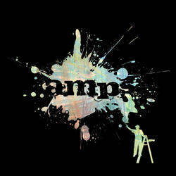 Amps painter by HotWill
