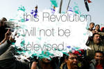 Viva La Revolution by IshaanMishra