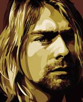 Kurt by remote72