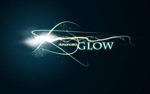 advanced glow by invaderjohn
