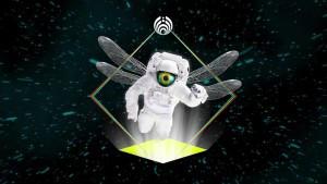 RRysonn's Profile Picture