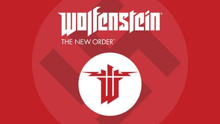 Wolfenstein The New Order Wallpaper by SethPDA