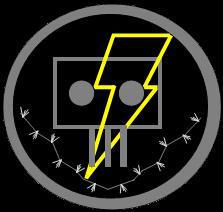 Logo by DesertFOX135