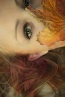 Autumn by The-Freak-Nora