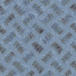 Texture Metal by ai-forte