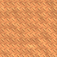 Texture Single - Metal by ai-forte
