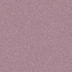 Texture Single - Organic by ai-forte