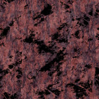 Texture Single - Rust by ai-forte