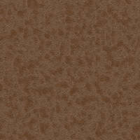 Stock Texture Animal Fur by ai-forte