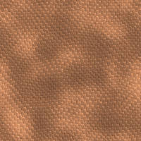 Reptile Texture Seamless by ai-forte
