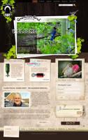 Birds Site v1 by crazydevila