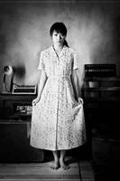 :: darkroom :: by jon-leo