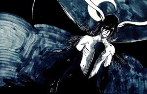 BLEACH : True Despair by mitsuki0tennyo