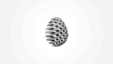 Egg Design by azumeris
