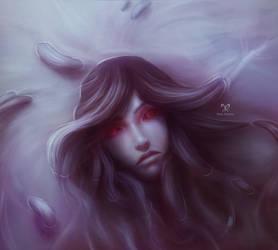 Dead Alive 2 by azumeris