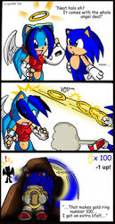The ring thing by geN8hedgehog