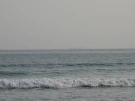 Ocean 2 by serene1980