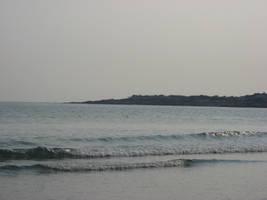Ocean 3 by serene1980