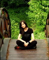 Me. by Piipsy