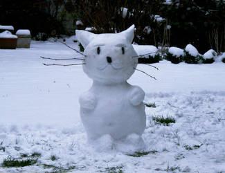 snownoepje by bigbadantidote