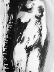 nude-1 by leraruzawa
