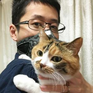 6kart's Profile Picture