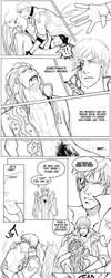 DMC - Vergil p.17-20 by karaii