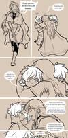 DMC - Dare p.15 [END] by karaii