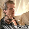 Pwned The Princess Bride by lily03317