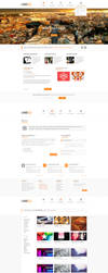 Lindoo Web design by RasonDesign