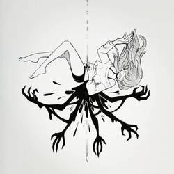 Stop a Bullet by Firefly-Raye