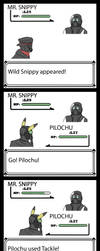 RA - Pokemon by Xentralus