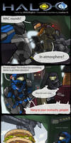 Super-Sized Atmospheric Intervention! by GRANDBigBird