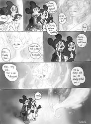 page68 by twisted-wind