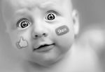 Tattoo a baby?! by Rongness