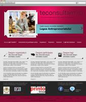 Te Consultam by mece888