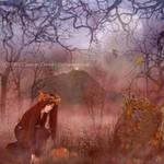 Oktobre by Chanine1