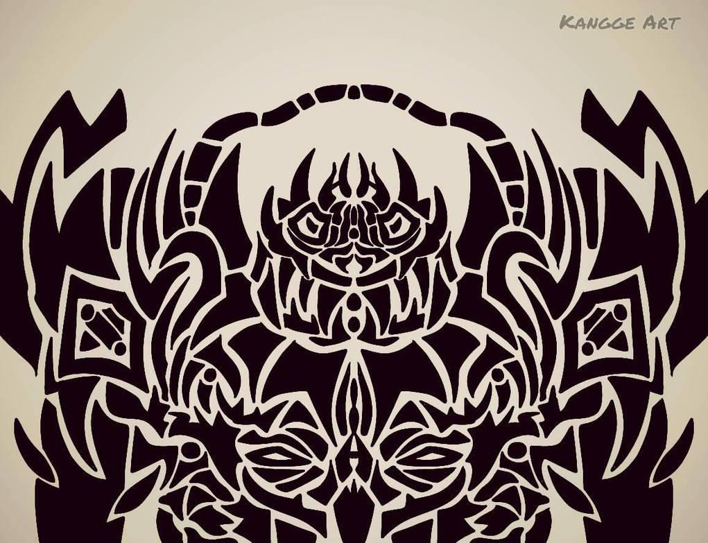 embedded_item1539723522503 by KanggeRayHaan