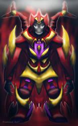 [Updated] by KanggeRayHaan