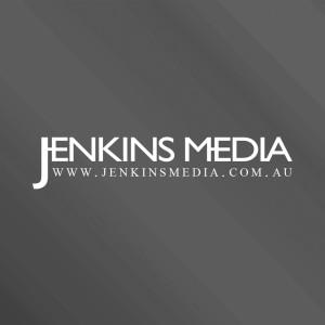 jenkins08's Profile Picture