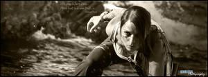tu es une Croft.... by illyne