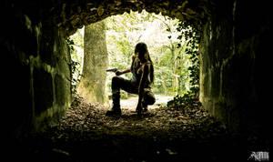 Lara By Renovatio by illyne