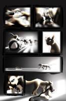 Page 3 by ArtByRiana