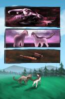 Page 9 by ArtByRiana