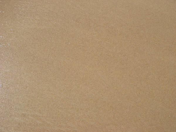 Sand Texture 1 by burninlab