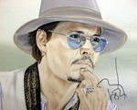 Autograph2011 by shaman-art