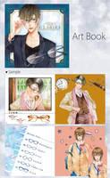 AZSA's Art Book : Glasses by azsan