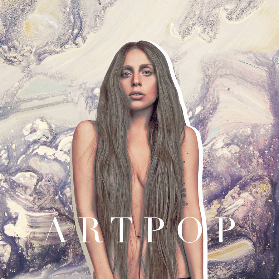 artpopfinalcover_by_colourcrayon_d90v1k6
