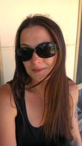 DaLinzStar's Profile Picture